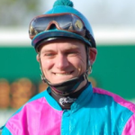 Jockey_RamseyZimmerman