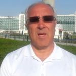 Carlo Vaccarezza