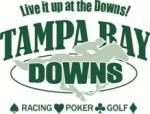 TBDowns_Logo