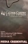 CalderMediaBadge
