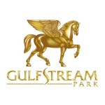 GulfstreamPark-logo-final_new
