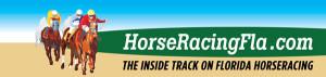 HorseRacingFLA