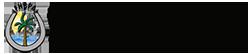 FHBPA-logo