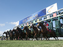 1st race gulfstream3