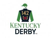 KD2015-logo-large