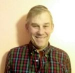 Bob Bauer, HorseRacingFLA Handicapper