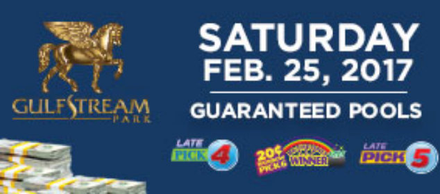 Payouts_Sat_Feb25_300x125