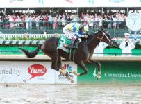 ALWAYS-DREAMING----The-Kentucky-Derby-Gr-1---143rd-Running---05-06-17---R12---CD---Finish-1.b9f5d76148eec5327f1ce28d732cce12