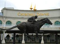 Churchill_Downs