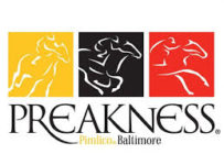 Preakness Stakes Archives - HorseRacingFLA