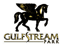 Local Coverage of Tampa Bay Downs Racing DQ'd - HorseRacingFLA